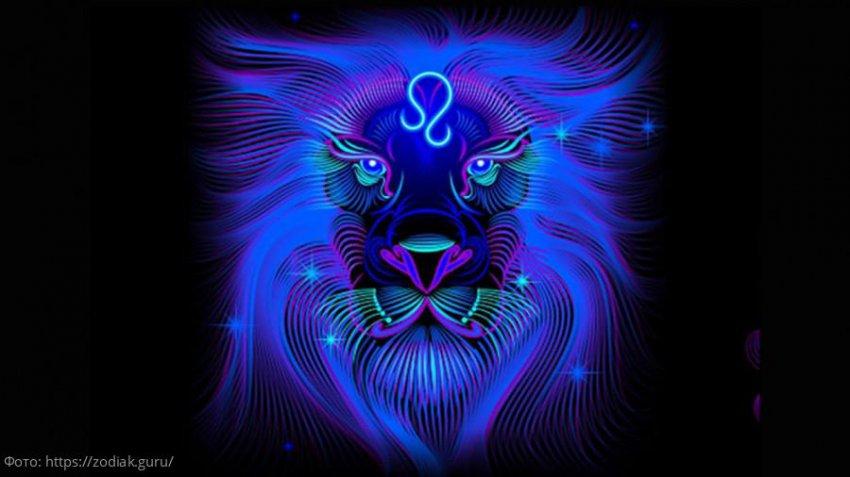 Толкование снов для Львов и Дев
