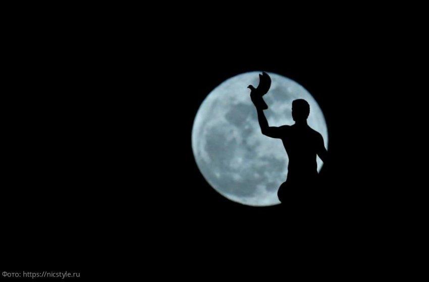 Лунный календарь красоты и здоровья на 22 июля