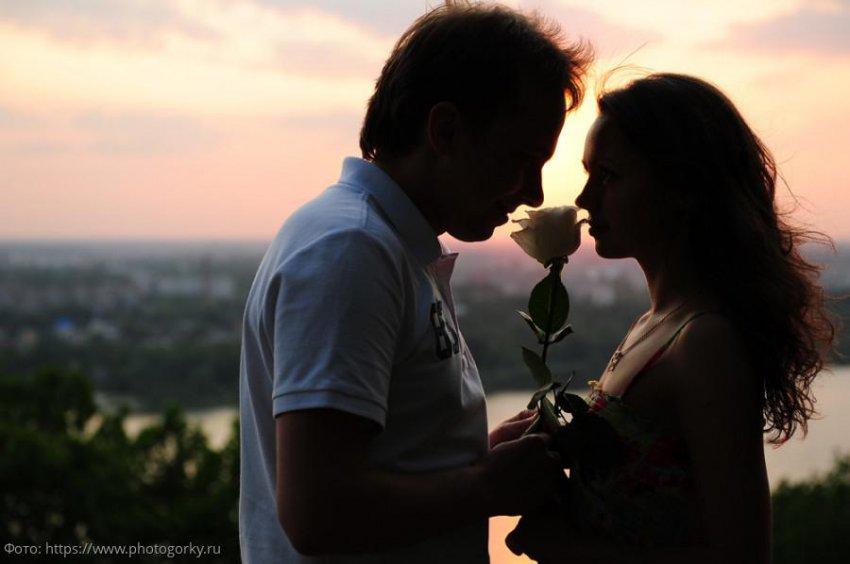 6 знаков Зодиака, которые могут полюбить первого встречного и устроить с ним свадьбу