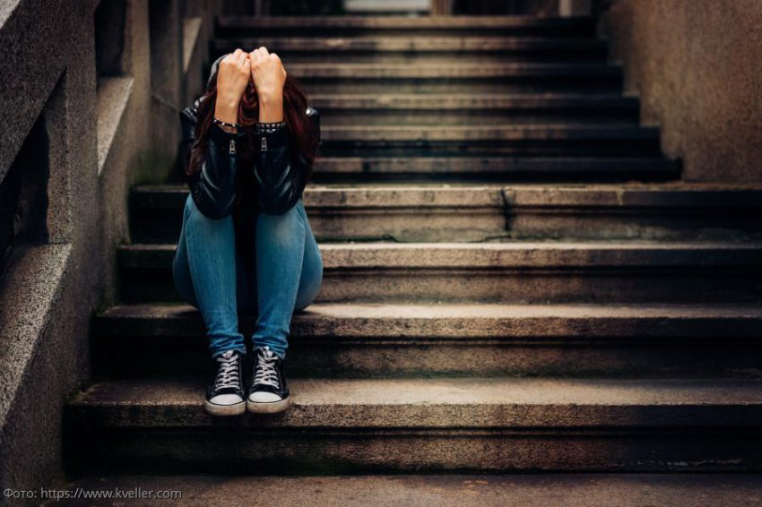 Дочь тайно прочитала переписку между отцом и матерью и решила уйти из дома