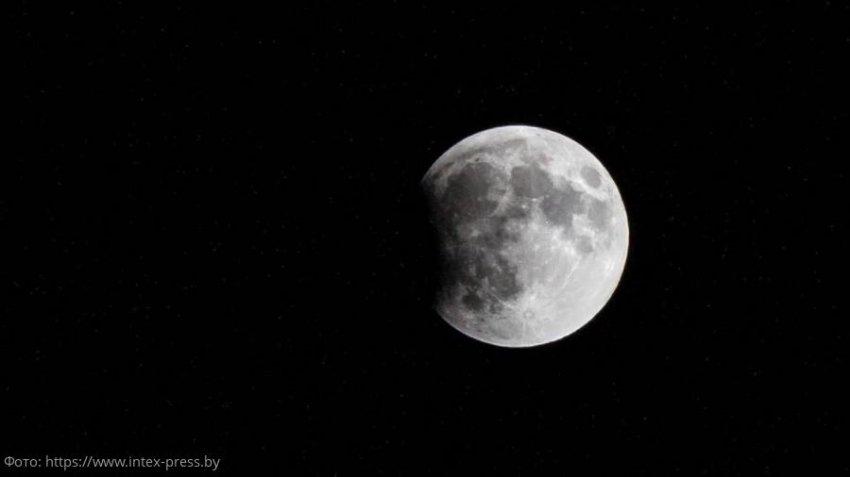 Лунный календарь красоты и здоровья на 23 июля