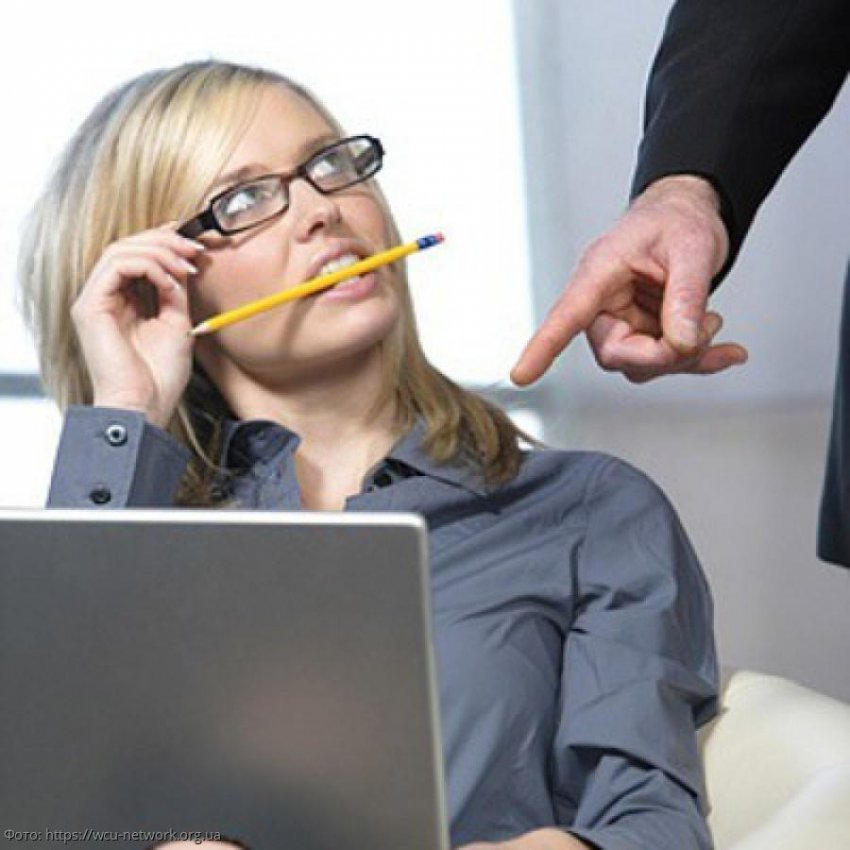 7 правил и привычек, которые помогут разбогатеть