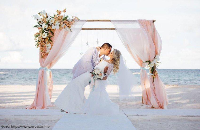 Расходы, на которых можно сэкономить при организации свадьбы