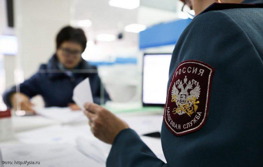 В России будет создана единая база данных граждан страны