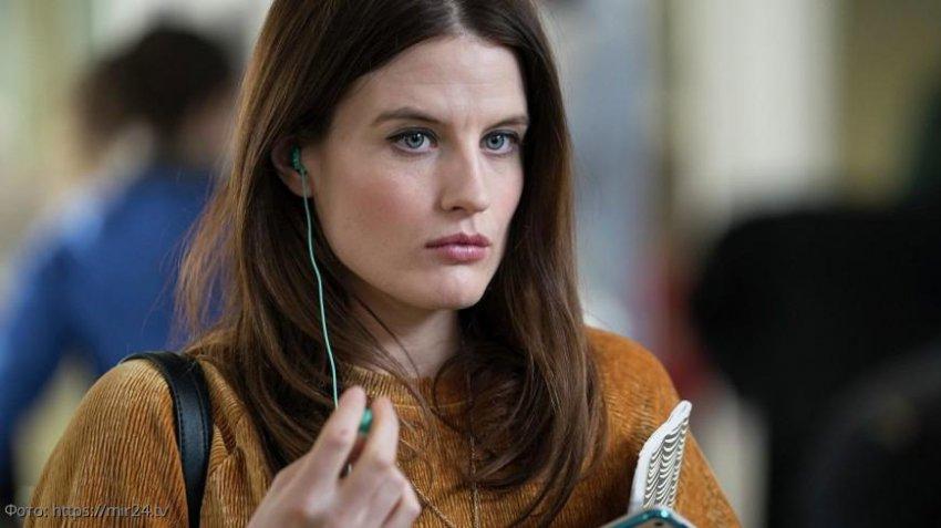 33-летняя звезда сериала «Тюдоры» Ника Макгиган умерла от рака