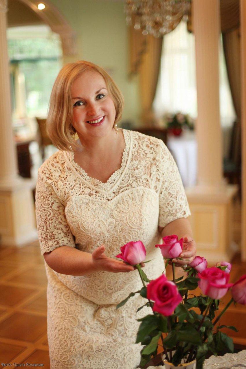 Один раз и на всю жизнь: психолог Ольга Романив дала советы по сохранению семьи