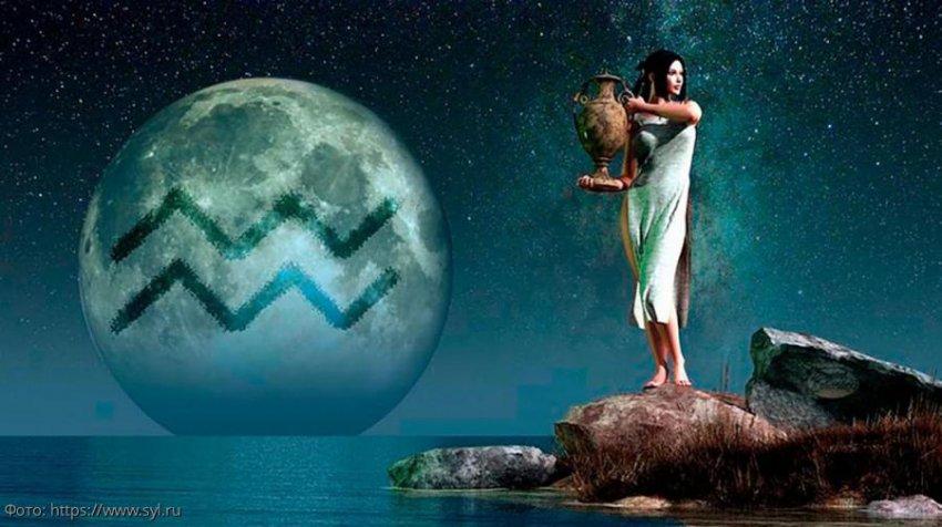 7 самых странных знаков Зодиака