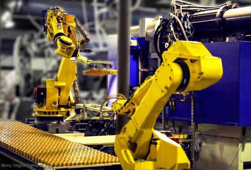 Технологии помогут перейти России на четырехдневную рабочую неделю