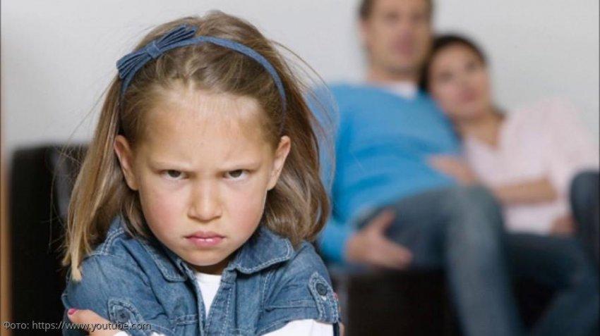 4 знака Зодиака, которые ненавидят детей