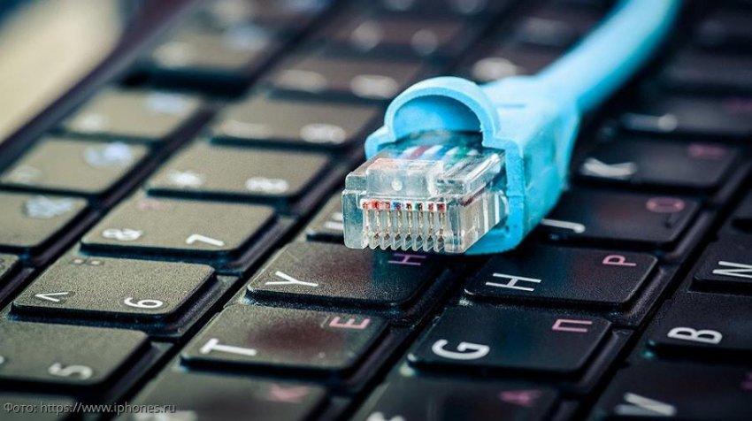Монополия интернет-провайдеров: Жители новостроек Новой Москвы испытывают проблемы с качественным интернетом