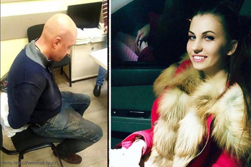 Лена Миро отреагировала на убийство молодой девушки в Раменском районе Подмосковья