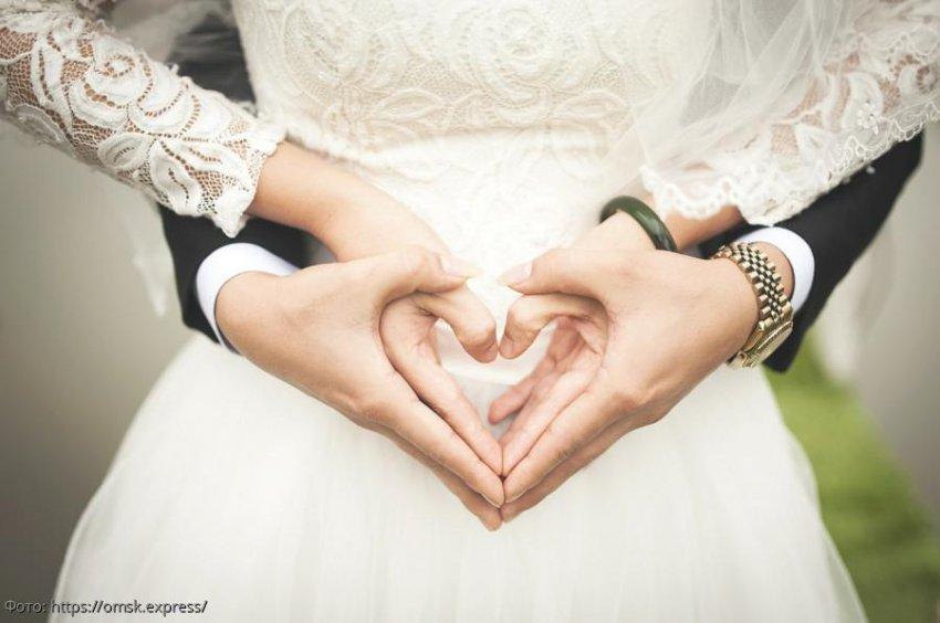 Павел Глоба рассказал, насколько возможен долгий брак между представителями несовместимых знаков Зодиака