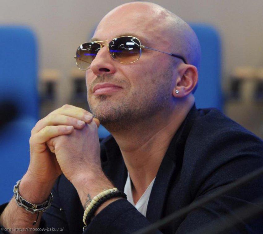 Топ 5 самых богатых актеров России