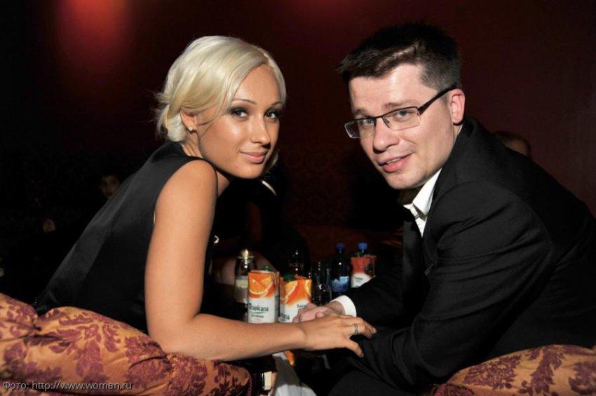 Громкие семейные скандалы звезд шоу-бизнеса