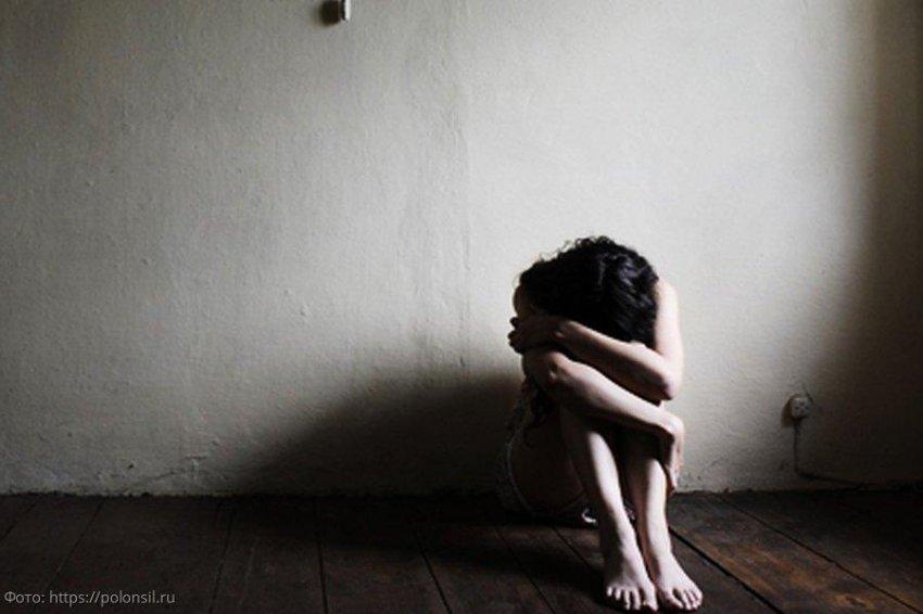 Депрессивные знаки зодиака, которые обречены на страдания в жизни