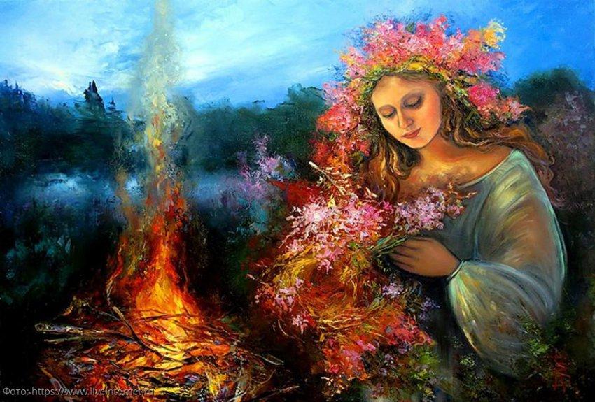 Гороскоп на 28 июля для знаков Зодиака стихий Огня и Воздуха