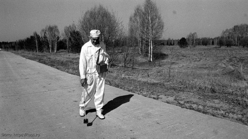 Крупнейшие аварии в СССР, которые могли стать вторым Чернобылем