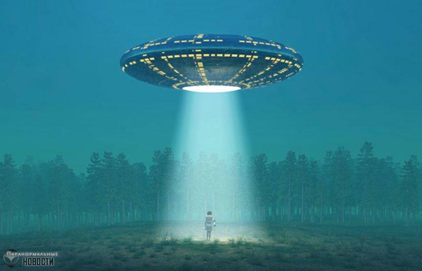 Бывший агент ЦРУ: «Если пришельцы вас похитили и вам понравилось, значит они взяли вас под контроль» | НЛО и пришельцы | Паранормальные новости