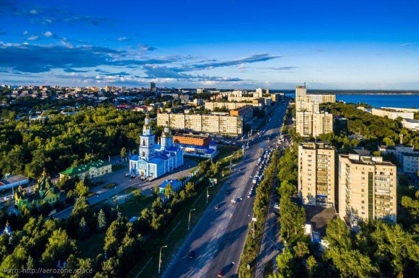 Пенсионерка из Ульяновска подарила свою единственную квартиру Филиппу Киркорову