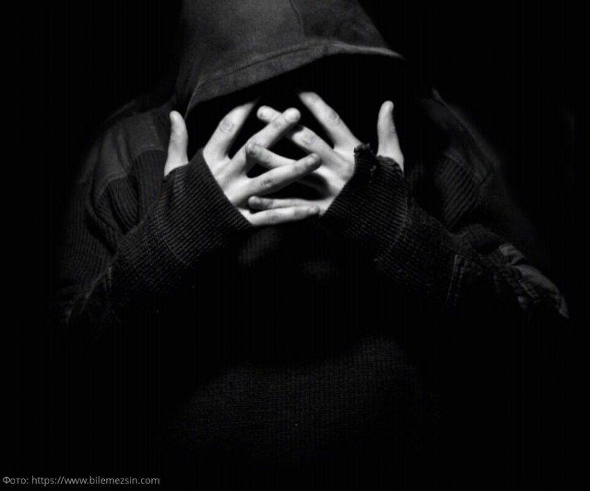 Самые скрытные знаки Зодиака