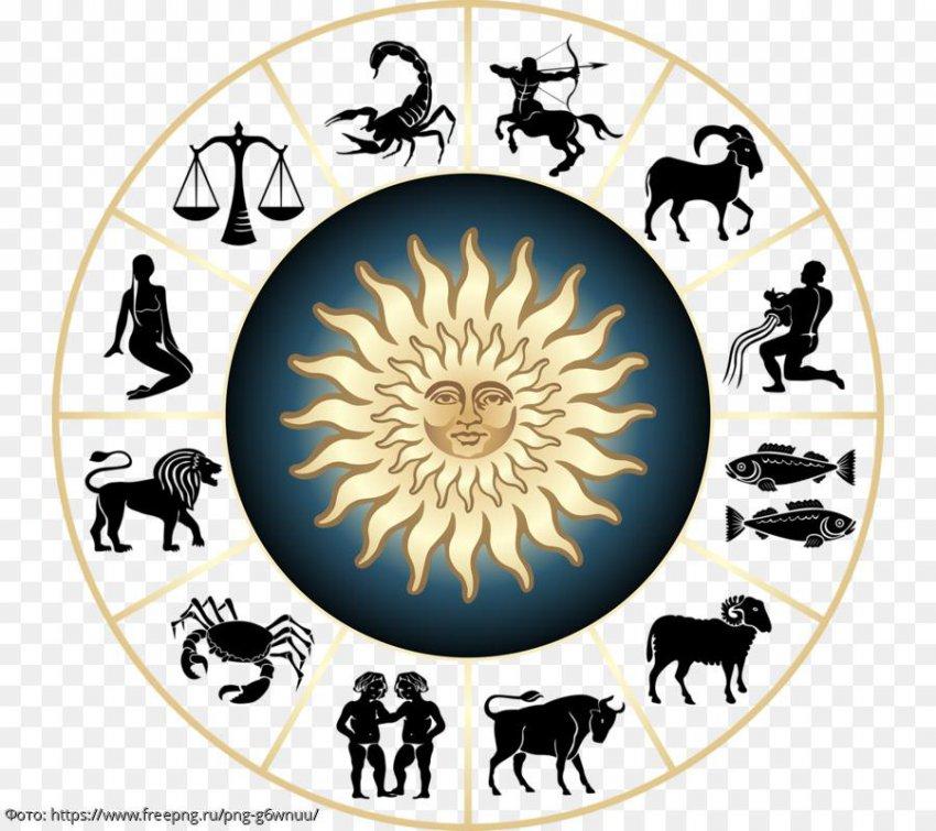 Четыре знака Зодиака, которым очень повезет до конца недели