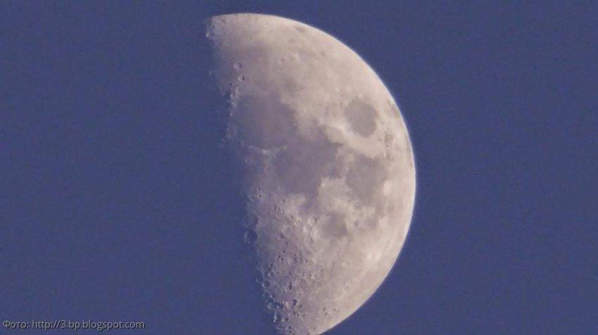 Лунный прогноз красоты и здоровья на 30 июля