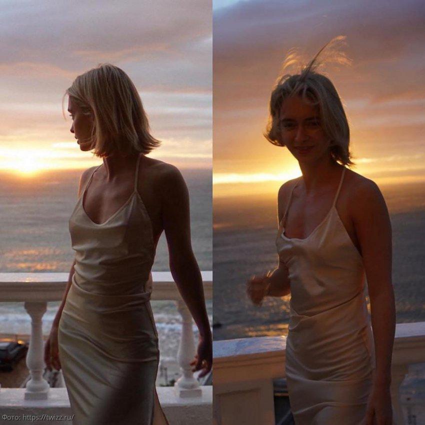 11 фото которые показали, как реальность отличается от идеального кадра в Инстаграме