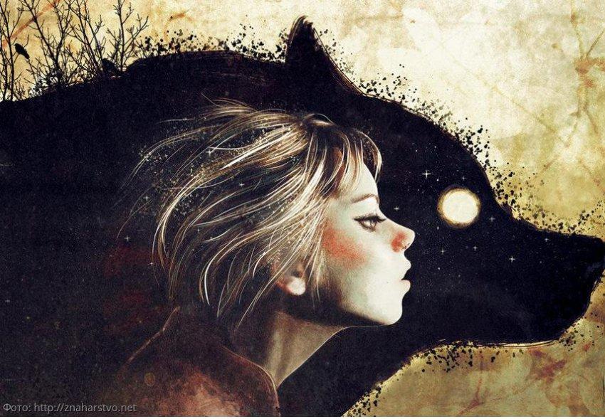 Робкие знаки Зодиака, которые боятся выпустить внутреннего зверя на свободу