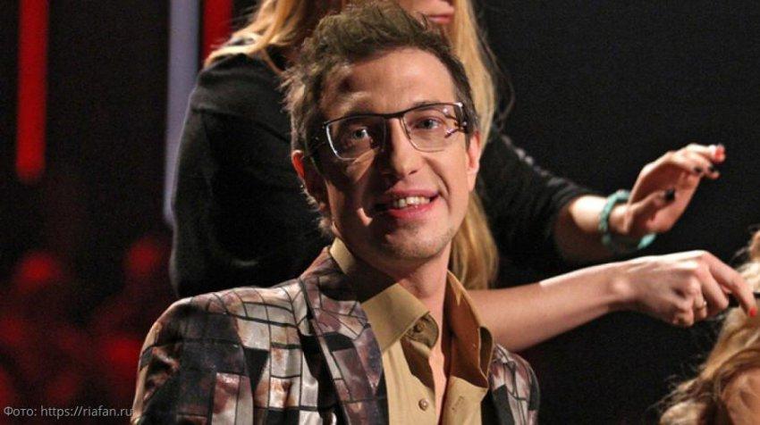 Критик Сергей Соседов назвал фестиваль «Жара» полной деградацией шоу-бизнеса