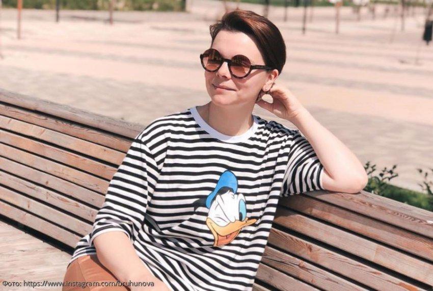 Помощница Петросяна Татьяна Брухунова заявила о наличии личного повара