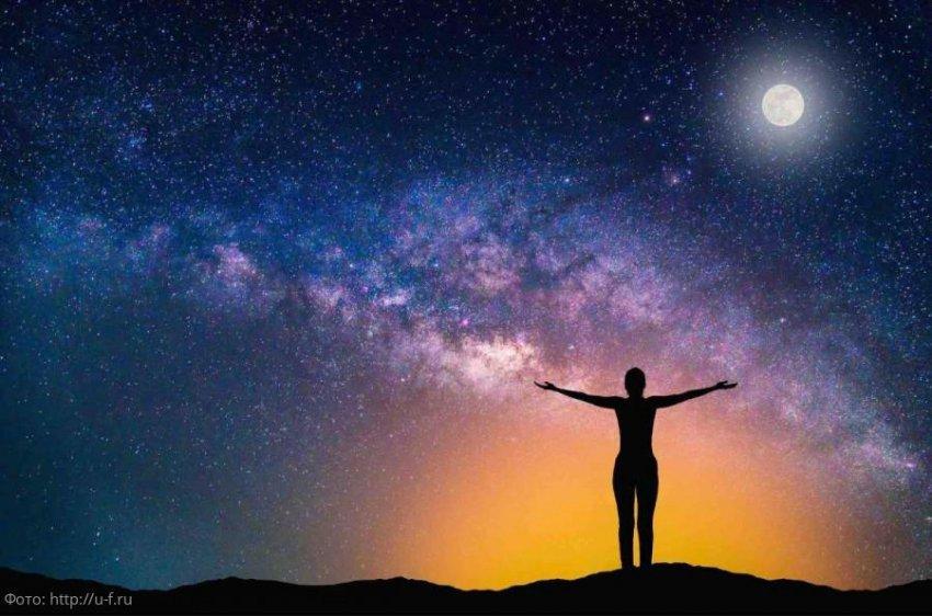 Лунный прогноз красоты и здоровья на 1 августа