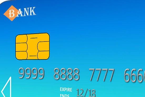 Кэшбэк на банковских картах — что это