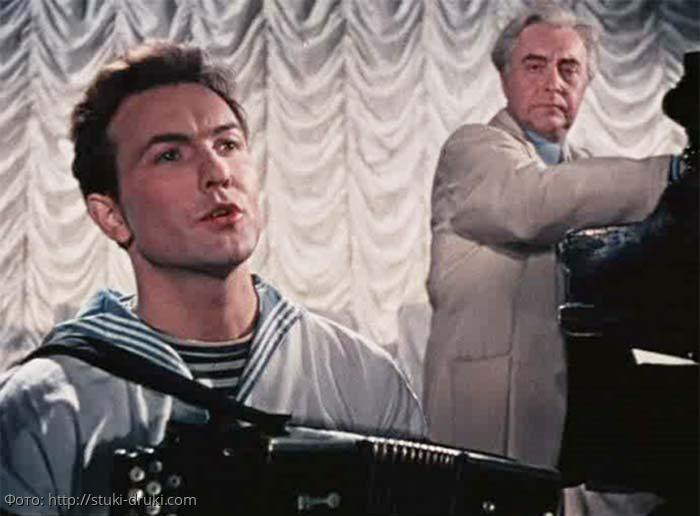Судьба актёра Глеба Романова: звезда «Молодой гвардии» предсказал свою смерть под забором