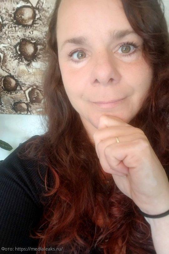 Женщина чуть не стала инвалидом из-за бытовой привычки и резинки для волос