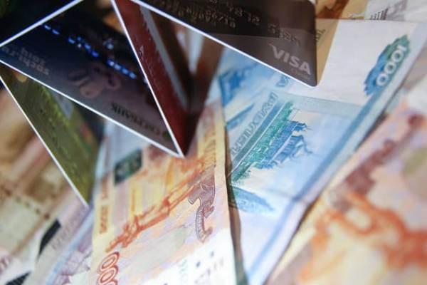 Скорый кредитный коллапс спрогнозировали в России