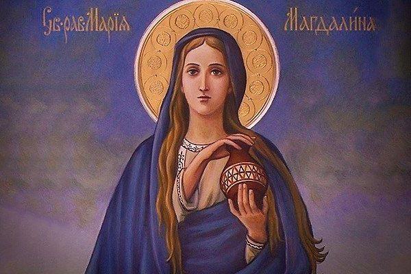 Какой сегодня праздник, 04.08.2019: праздник церковный сегодня, 4 августа, по православному календарю