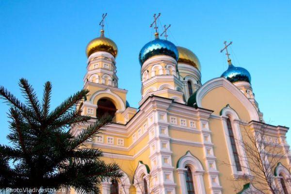 Праздник церковный сегодня, 04.08.2019: какой православный праздник сегодня, 4 августа