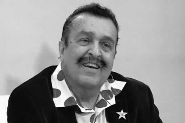 Умер певец Вилли Токарев: причина смерти, что случилось, новости сегодня