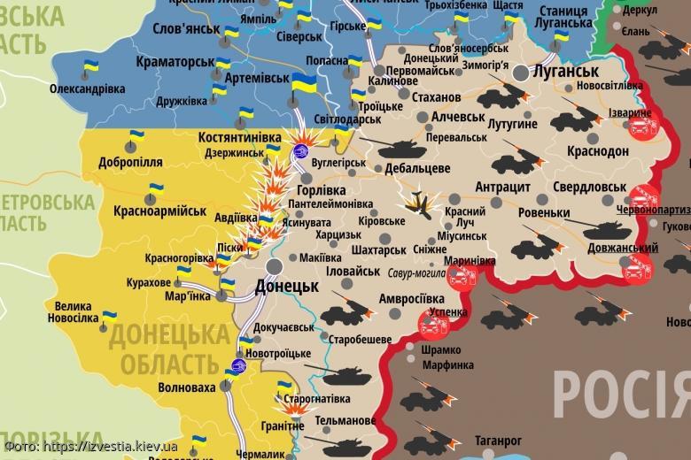 Дмитрий Разумков рассказал, как можно вернуть Донбасс в состав Украины