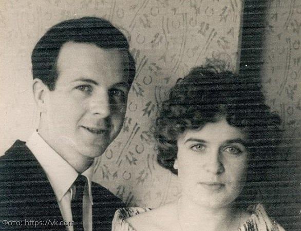 «Однажды я могу просто исчезнуть»: русская жена убийцы Кеннеди полвека живет в страхе