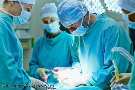 Британские медики открыли метод, позволяющий отсрочить наступление менопаузы на 20 лет