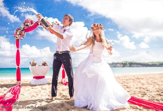 Три знака Зодиака, которые выйдут замуж или женятся в 2020 году