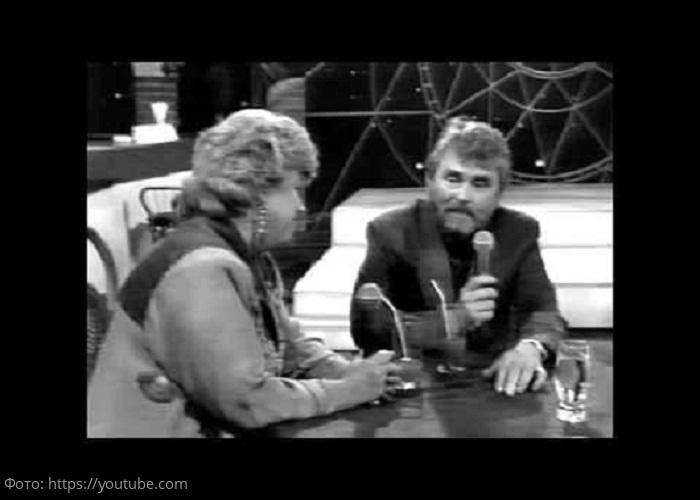 Умер автор песен «Идёт солдат по городу» и «Снег кружится» композитор Сергей Березин