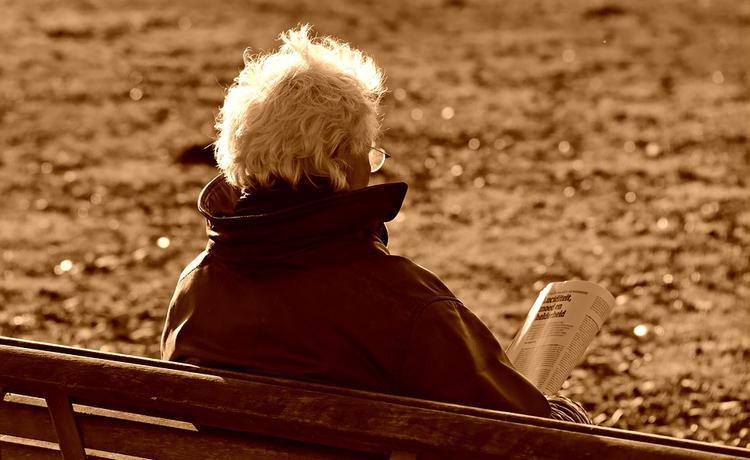 Будут ли россияне работать на пенсии - выяснил Роструд