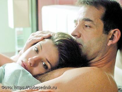 Анна Чиповская призналась, что не хочет выходить замуж и становиться матерью