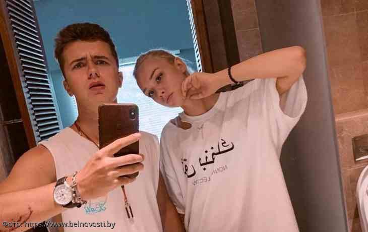 Миллионер Денис Ребров рассказал, что его связывает с Дианой Шурыгиной