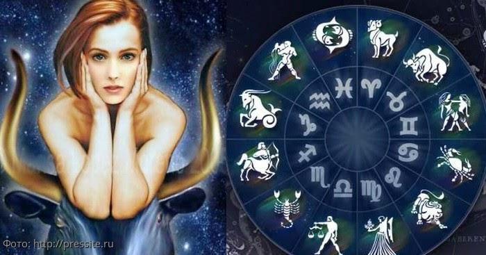 Знаки Зодиака, которые никогда не покажут свою слабость перед другими