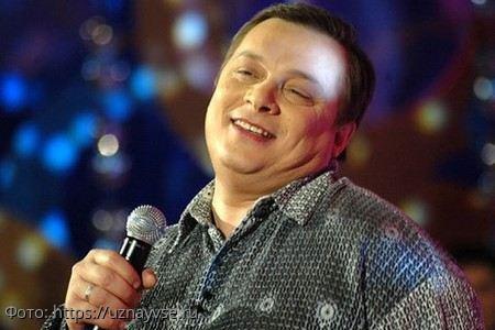 Андрей Разин извинился перед Ольгой Бузовой