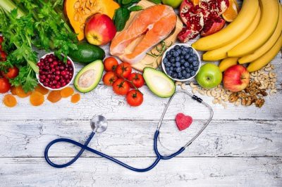 Медики дали простые советы для здоровья сердца