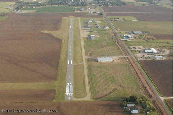 5 самых опасных взлетно-посадочных полос аэропортов
